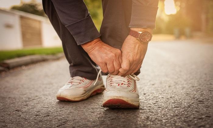 فرمولی ساده برای تقویت سلامت قلب