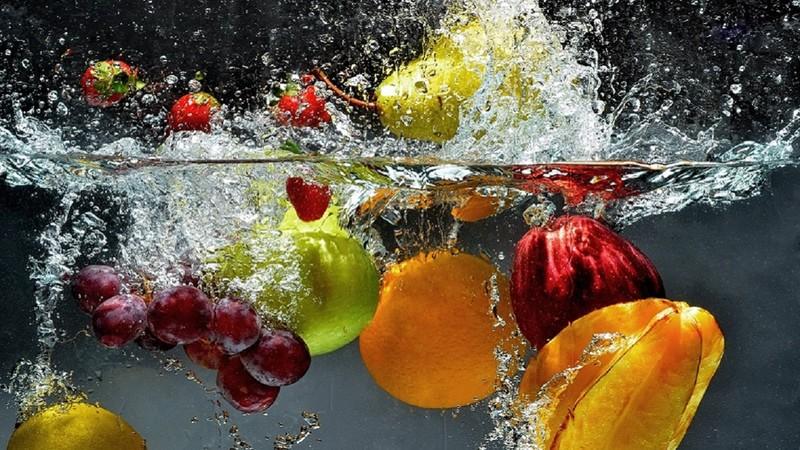 حتما روزانه 5 وعده میوه و سبزی مصرف کنید+ دلیل