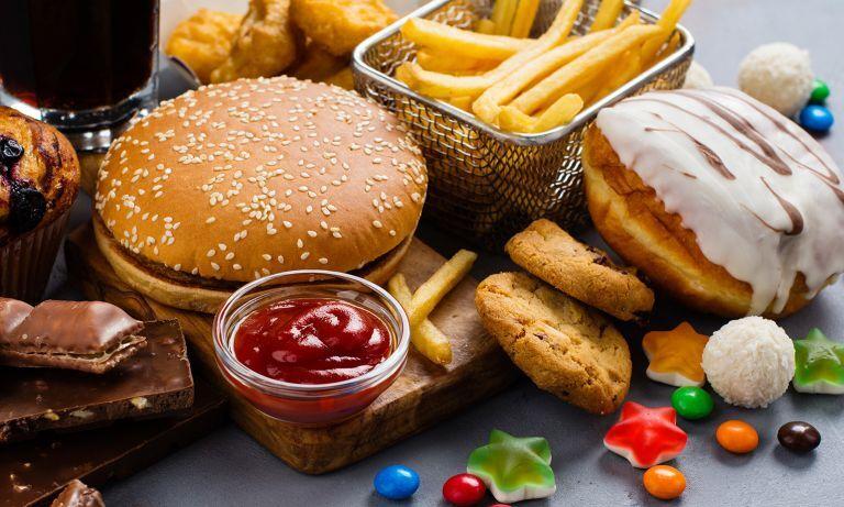 رژیم غذایی پرکربوهیدرات سلامت قلب را تهدید میکند؟