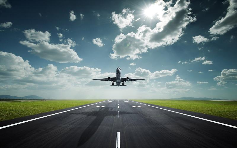 جزئیات تلاش نافرجام هواپیماربایان پرواز اهواز-مشهد
