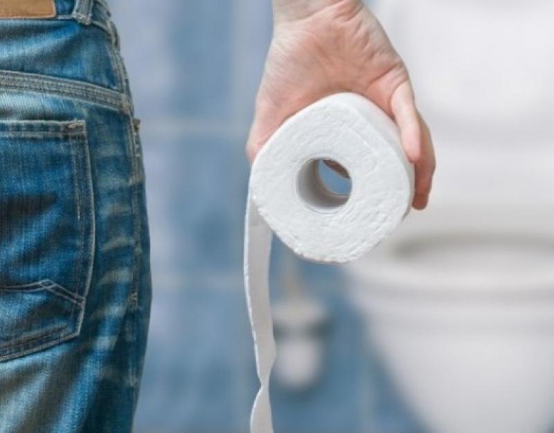 بوی بد مدفوع شما شاید به این دلایل است