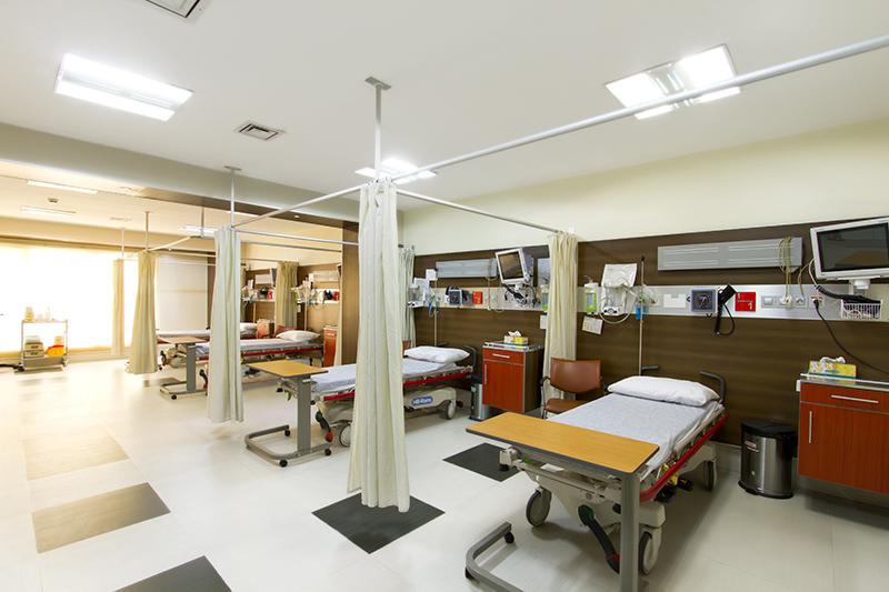 سمینار بیمارستانهای ارتقاء دهنده سلامت برگزار شد