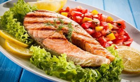 اختصاصی|فواید روغن ماهی برای افسردگی چیست؟
