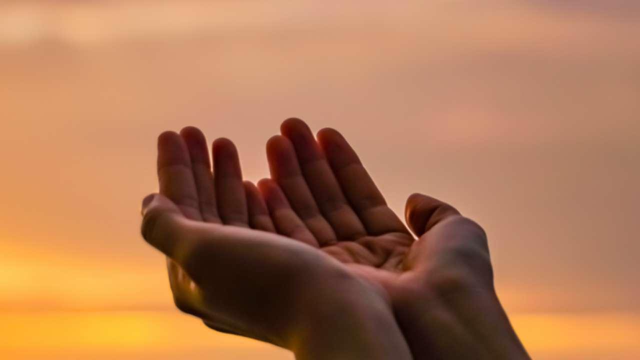 سپاسگزاری چگونه سلامتیتان را تحت تأثیر قرار میدهد
