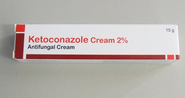 برای مبارزه با عفونتهای قارچی از این دارو استفاده کنید