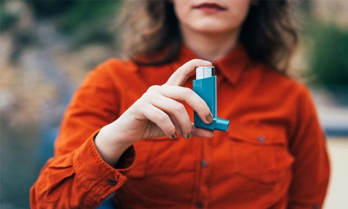 از دلایل تا درمان آسم فصلی