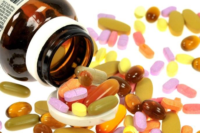 داروهایی که قند خون را بالا میبرند