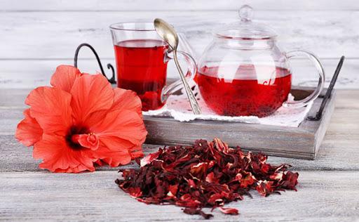 چرا چای ترش نوشیدنی ارزشمندی است؟