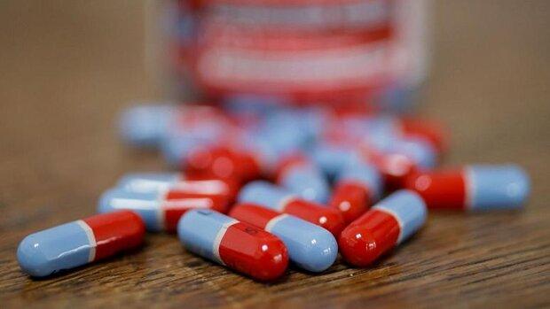 3 داروی ضدویروسی موثر در مقابله با کووید ۱۹ شناسایی شد