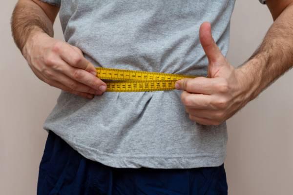 توصیه ی کاربلدها برای کاهش وزن