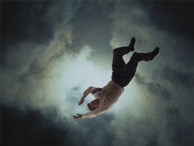 ۱۰ حقیقت در مورد مرگ که خیلی عجیب و غریب هستند