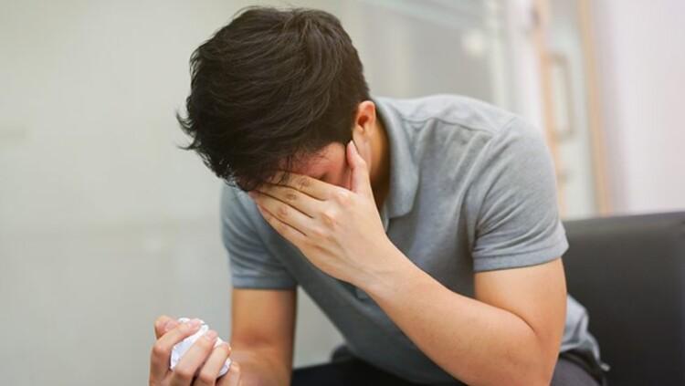 چرا بعضی از داروها موجب سردرد میشوند؟