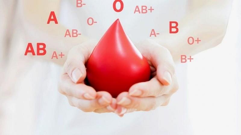 دانستنی هایی که قبل از اهدای خون باید بدانید