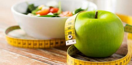 ۱۱ گزینه گیاهی، برای افزایش سوخت و ساز بدن
