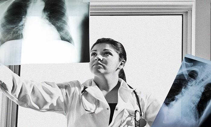 التهاب عضله میوکارد قلب؛ از دلایل تا عوارض