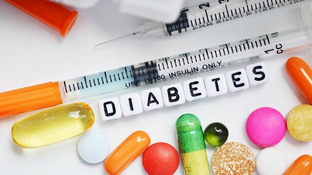 شایعترین علائم هشداردهنده ابتلا به دیابت