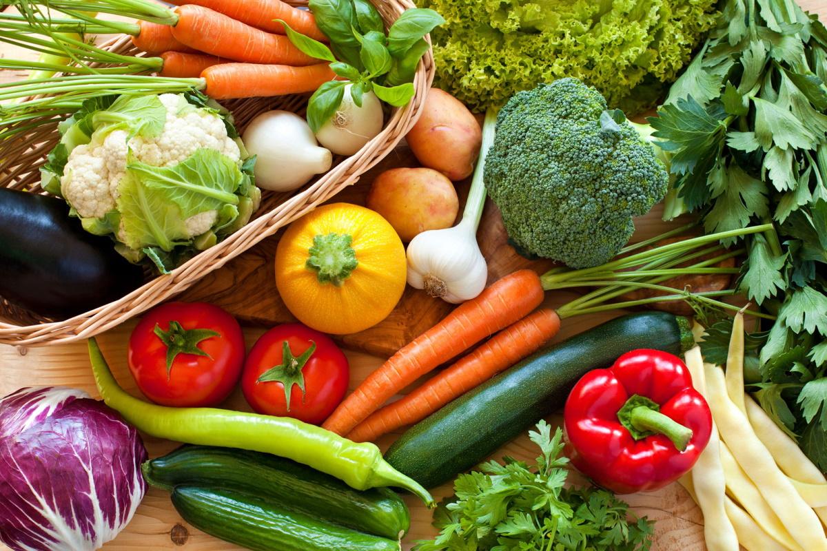 مصرف چه خوراکیهایی در صبح ما را سرحال میکند؟