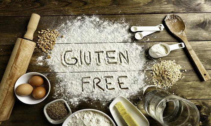 آیا رژیم غذایی بدون گلوتن به بهبود بیماری التهابی روده کمک می کند؟