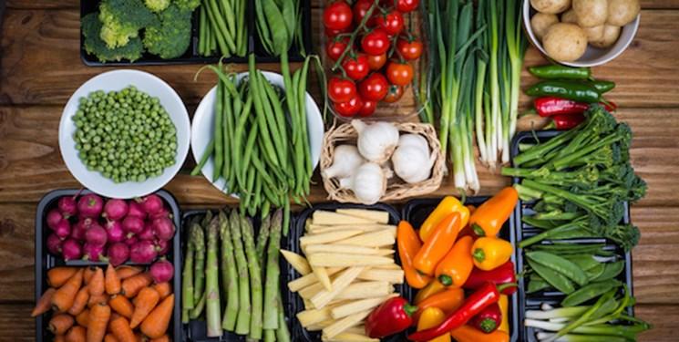 ۵ خوردنی مفید برای پیشگیری از سرطان روده بزرگ