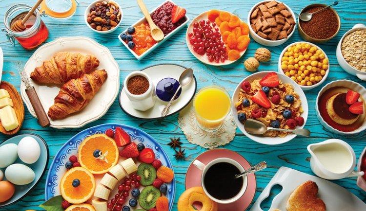 زود صبحانه خوردن خطر این بیماری را کم می کند