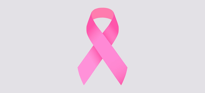 درمان سرطان پستان در پنج دقیقه