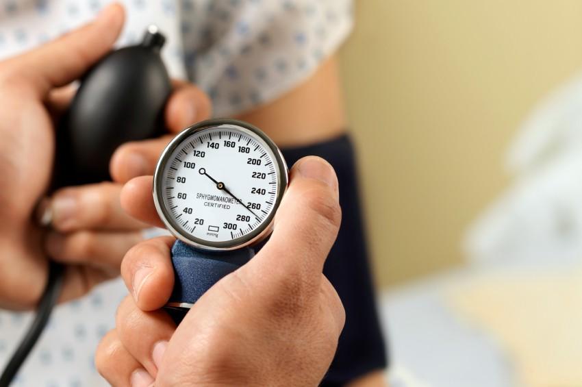 راهکارهایی برای کاهش فشار خون