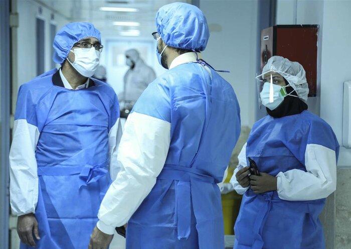 ۶۵ درصد انتقال ویروس کرونا در این استان خانوادگی است