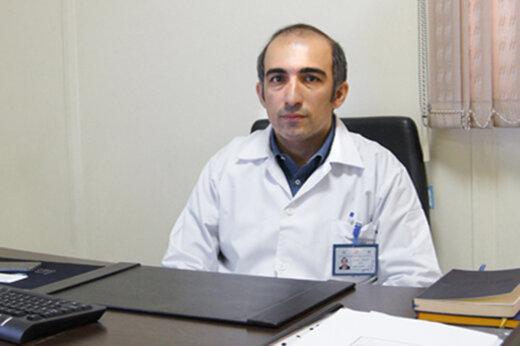 به نظر نمیرسد تا ۶ ماه اول ۱۴۰۱ واکسیناسیون کرونا در ایران تمام شود