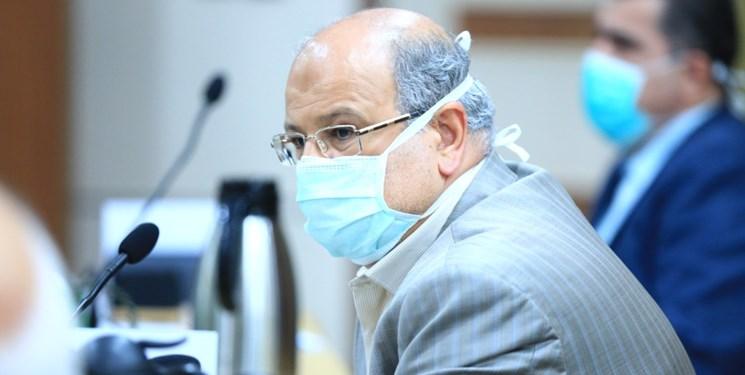 پیام تبریک دکتر زالی به مناسبت روز دندانپزشکی