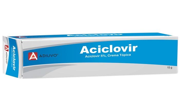 دارویی برای درمان عفونتهای ویروسی