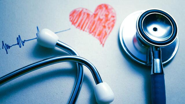 علائم اولیه بیماریهای قلبی را بشناسید