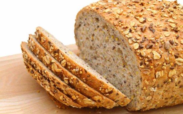 با این نان، چربی خون را کنترل کنید