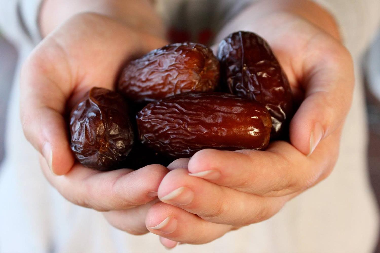 از مصرف این ماده غذایی در وعده افطار غافل نشوید