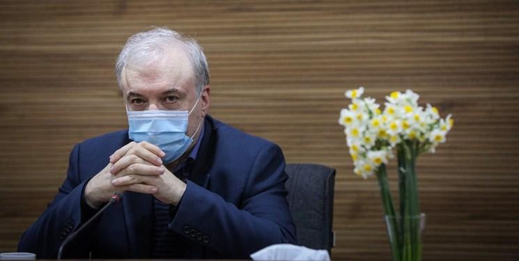 ایران به یکی از تولید کنندگان خوب واکسن کرونا تبدیل می شود