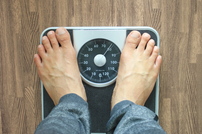 توصیه هایی برای کاهش وزن در ماه رمضان