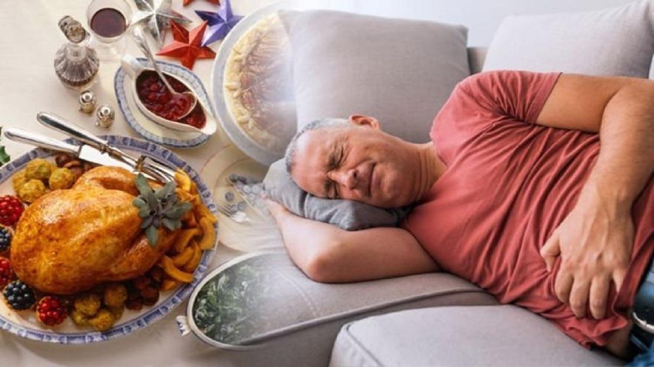 مخوفترین عوامل بیماری زا که از طریق مواد غذایی منتقل میشوند+ راه پیشگیری