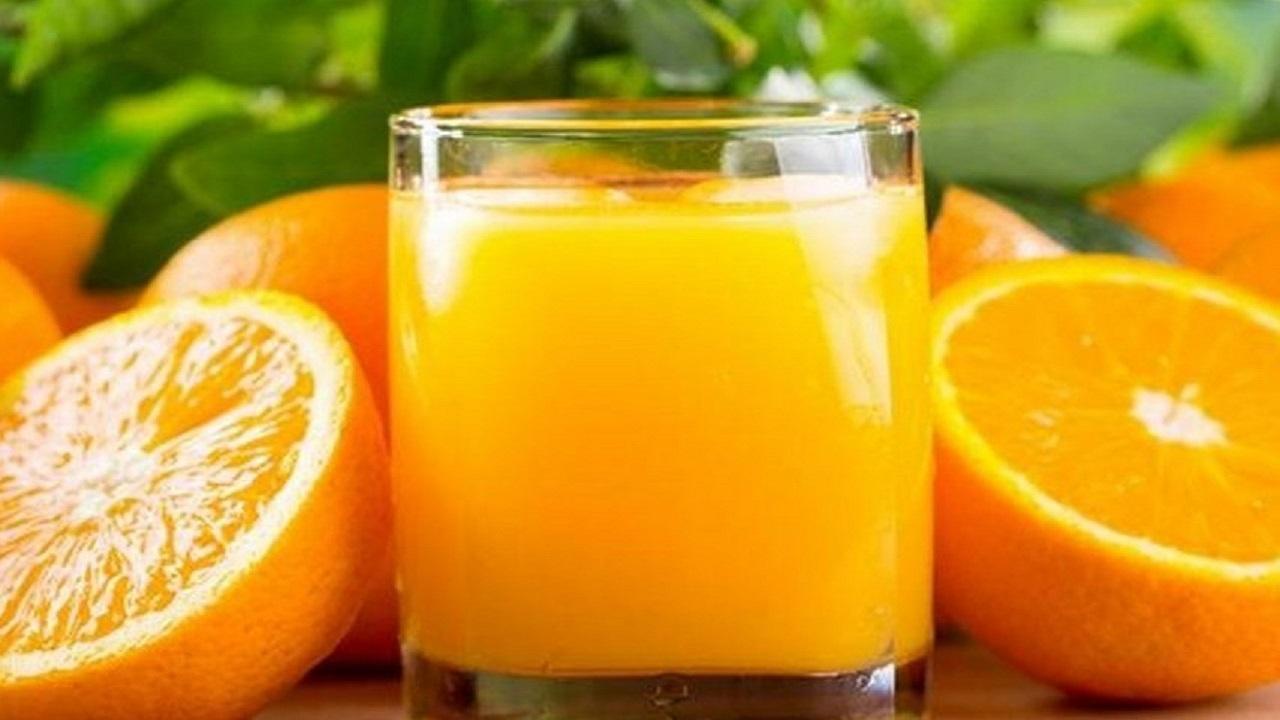 بیش از حد پرتقال و مرکبات نخورید+عوارض