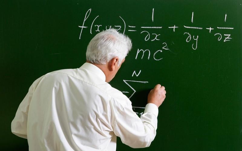 اختصاصی/ رتبه بندی معلمان به عهده چه کسانی است؟