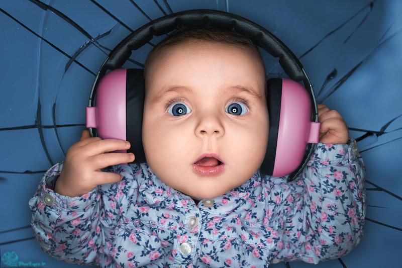 برای داشتن تغذیه سالم چه نوع موسیقی گوش بدهیم؟