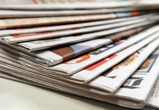 چگونه اخبار و اطلاعات واقعی در زمینه سلامت را از شایعات تشخیص دهیم؟