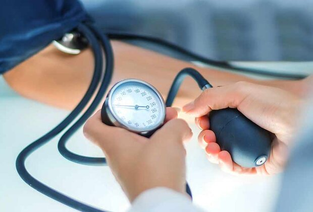 اگر این علامت خاص را دارید، مبتلا به فشار خون بالا هستید!