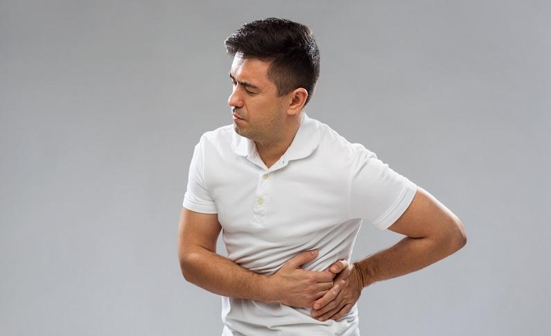 علت درد در سمت چپ بدن چیست؟