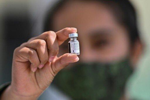 توصیه مرکز پزشکی در آلمان: زدن واکسن کرونا برای زنان باردار بهتر از نزدن است