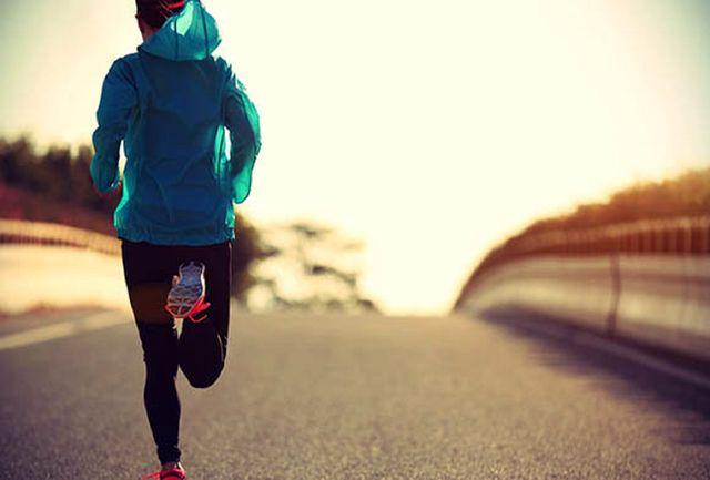 به گفته دانشمندان برای ایمن سازی بدن در برابر کرونا روزی 30 دقیقه پیادهروی تند داشته باشید