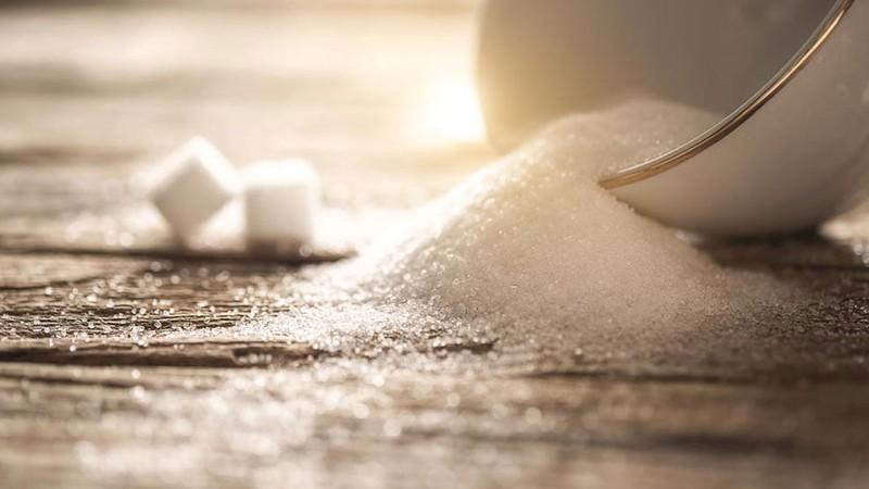 دانستنی هایی درباره اثرات مخرب شکر