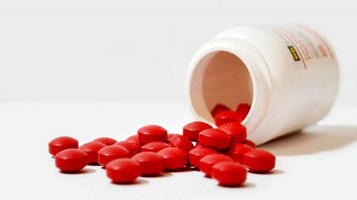 موارد استفاده آنتی هیستامین