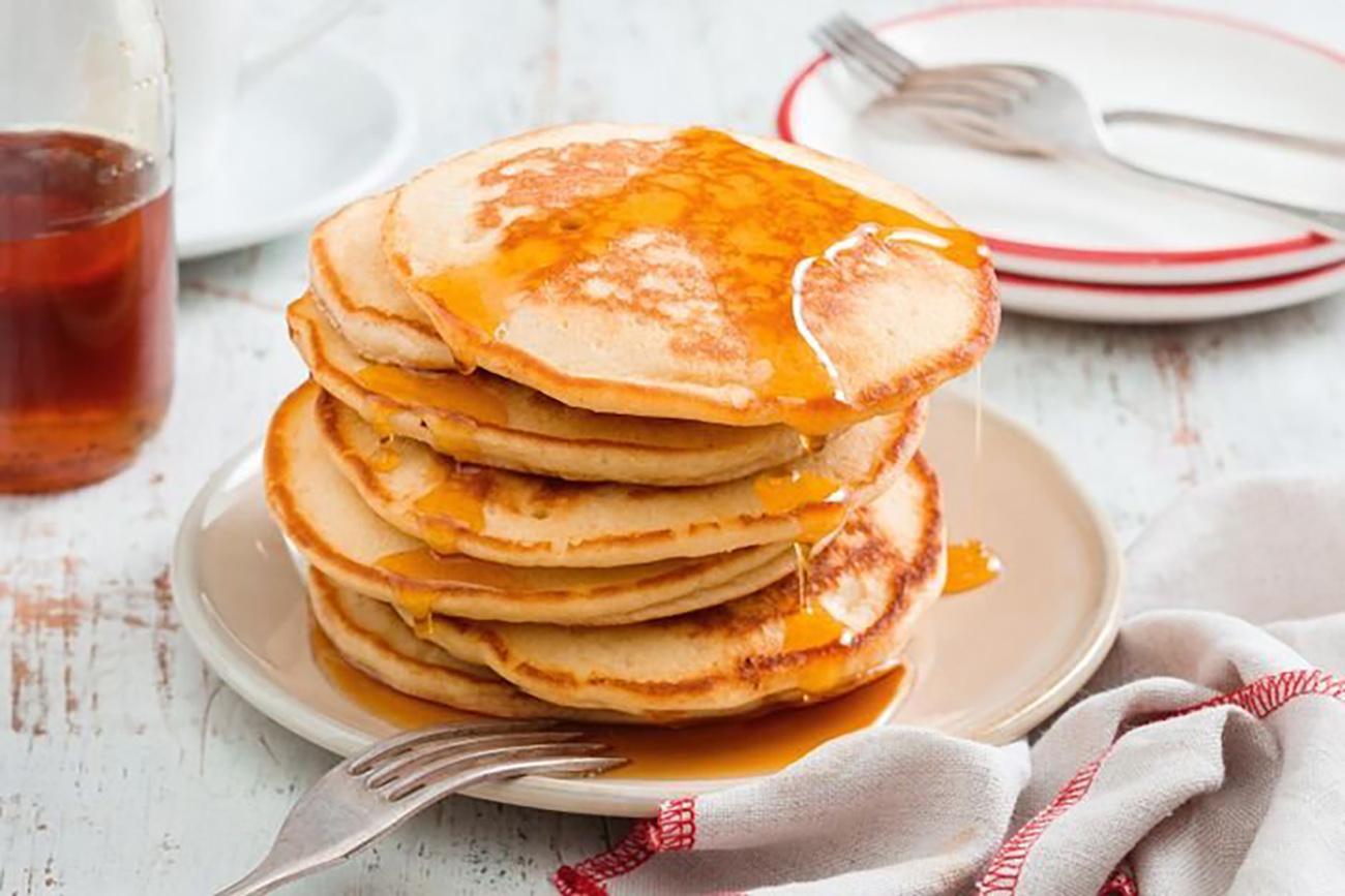نکاتی جالب درباره صبحانه که شاید نمیدانستید!
