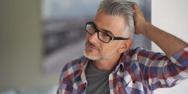 10 نکته که پس از 40 سالگی باید رعایت شود
