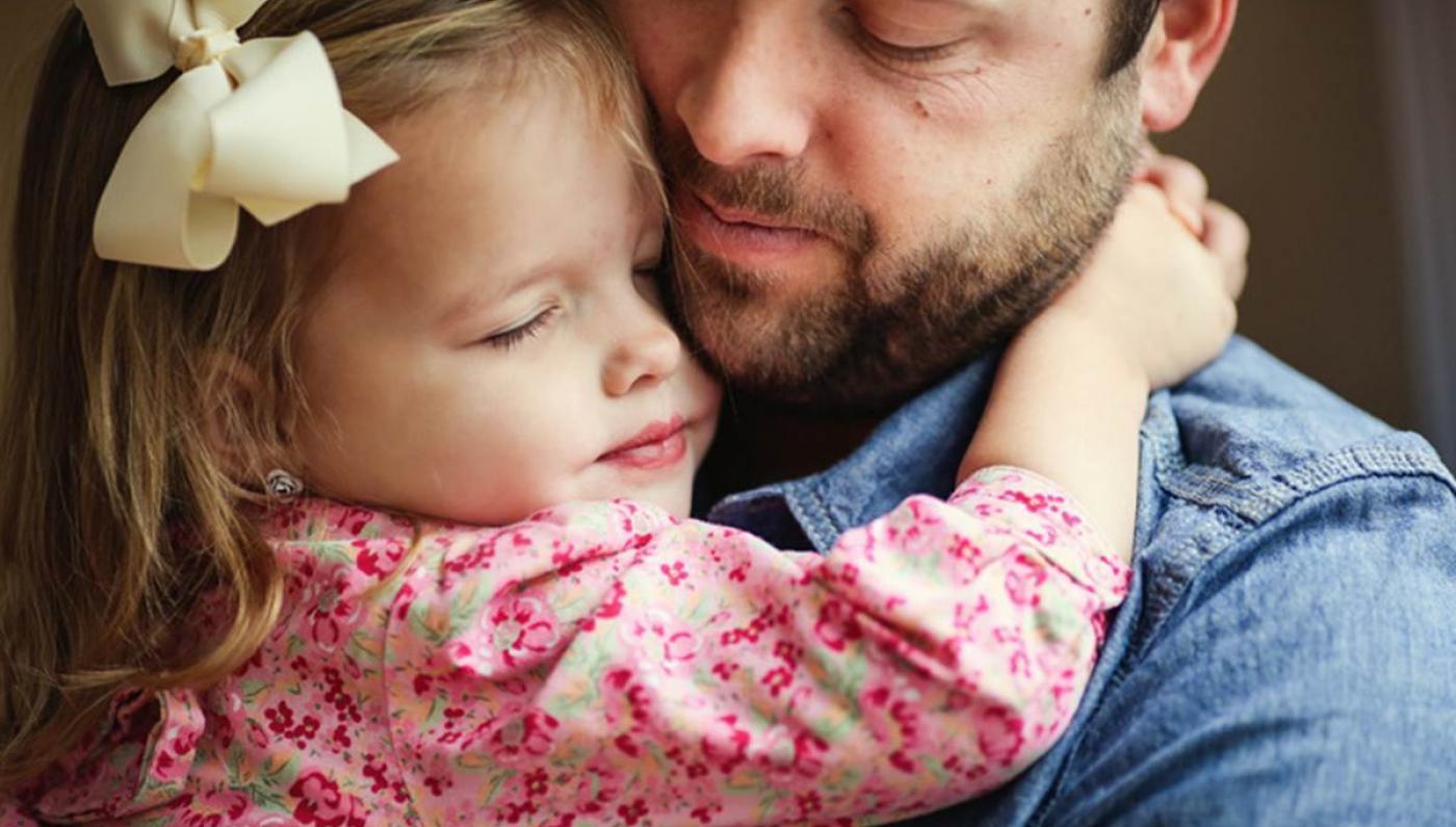 اضطراب جدایی در کودکان را جدی بگیرید