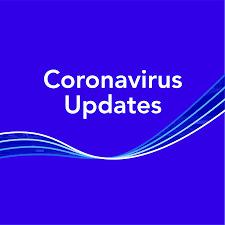 عفونتهای قارچ سیاه در کرونایی های هند در حال افزایش است